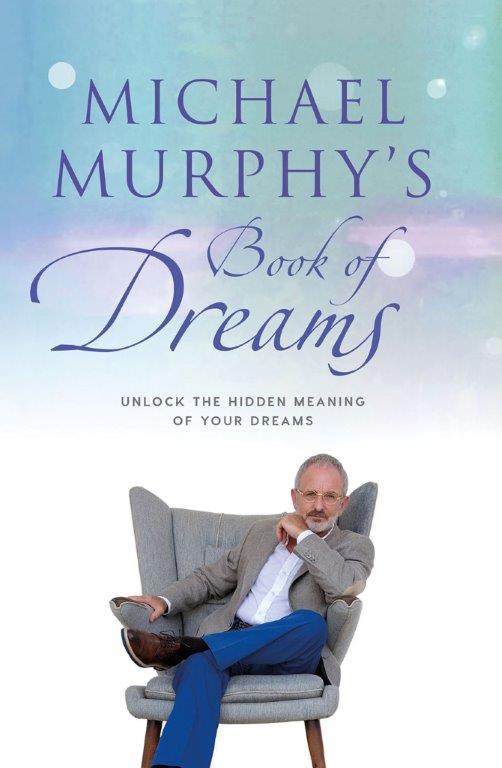 Book-of-dreams-small