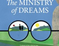 The Ministry of Dreams – Collected Poems